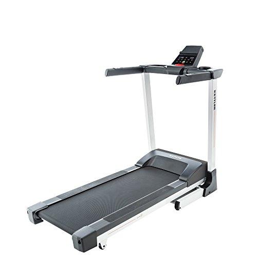 come correre sul tapis roulant per perdere grasso