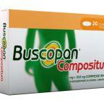 Buscopan: posologia ed indicazioni terapeutiche