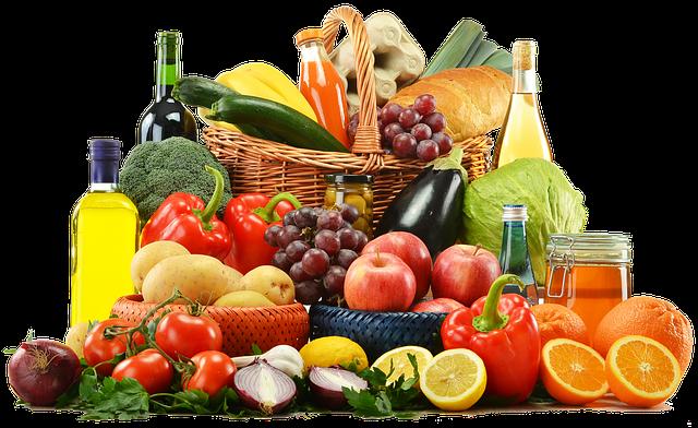 Alimentazione per emorroidi: cosa mangiare e cosa evitare